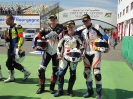 Magny Cours Bol d'Or 2011
