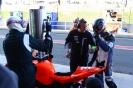 Endurance FIM World Championship 2012