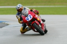 IDM Supersport 2004
