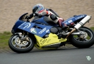 IDM Supersport 2005